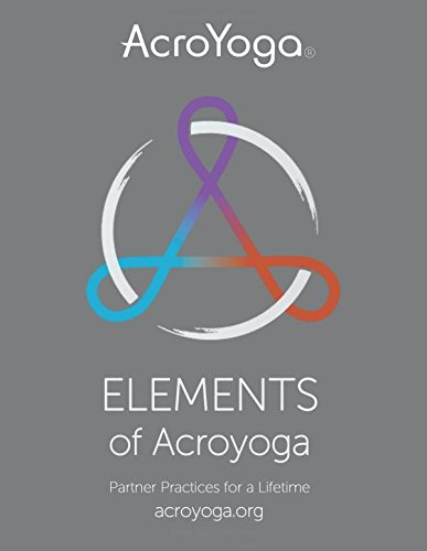 Elements of Acroyoga