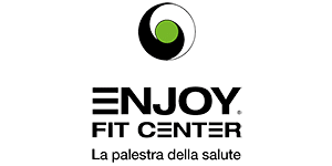 Enjoy Fit Center